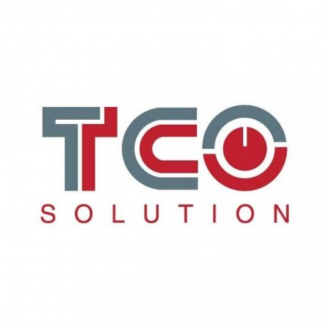 TCO SOLUTION
