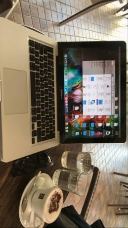 Macbook pro i5 2.5GH 8g RAM 500g photo 3