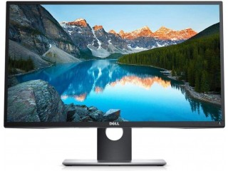 Dell Professional Series P2417H Full HD IPS 24p