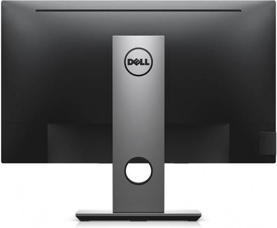 Dell Professional Series P2417H Full HD IPS 24p photo 1