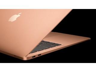 MacBook Air 2029
