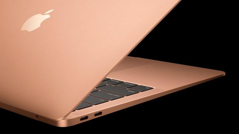 MacBook Air 2029 photo 2