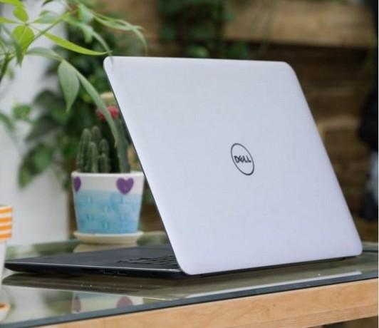 Dell Precision Workstation photo 7