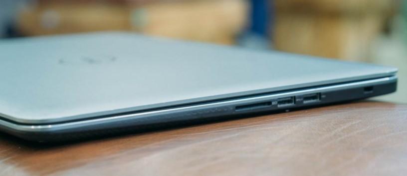 Dell Precision Workstation photo 4
