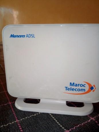 MODEM ADSL photo 0