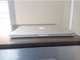 Macbook Pro 13 pouce Mi-2012