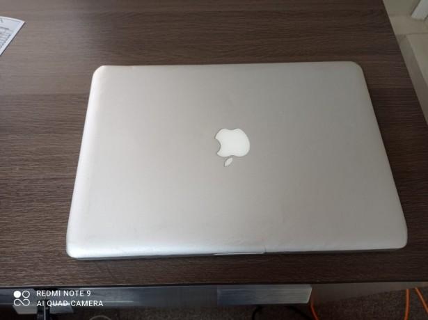 Macbook Pro 13 pouce Mi-2012 photo 7
