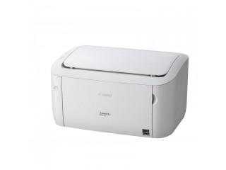 Imprimante canon lbp3060 première maine