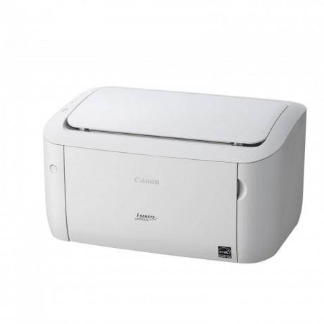 Imprimante canon lbp3060 première maine photo 0