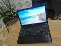 Pc Portable Samsung Notebook photo 3