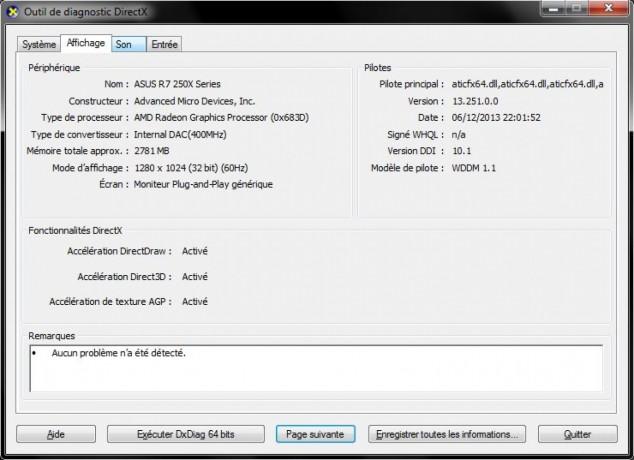 PC Gamer HP Pro 3500 i5 photo 3