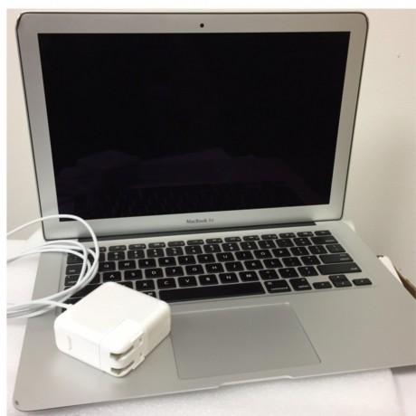 Macbook air photo 0
