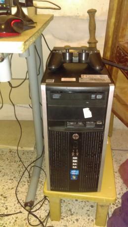 HP Intel(R) Core(TM) i5-2400 photo 2