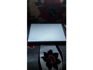 PC Portable i5-2eme generation 4gb ram 500gb HArd