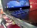 PC Portable Acer 6eme génération photo 3