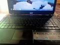 PC Portable Acer 6eme génération photo 1