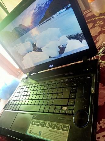 PC Portable Acer 6eme génération photo 2