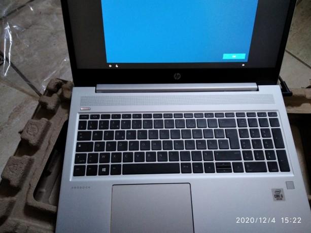 HP Probook G7 pross i5 NEW! photo 4
