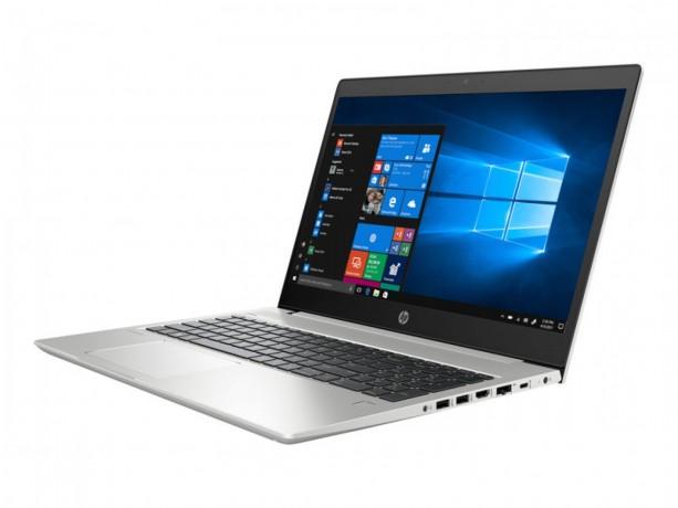 HP ProBook 450 6G i5 photo 0