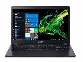 Acer aspire 3 i5-8th 4Go ddr4 /1Tb Hdd - Linux