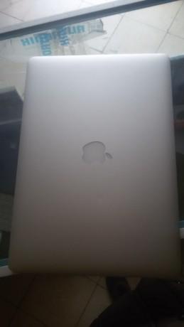 Macbook pro i7 retina 2014 photo 2
