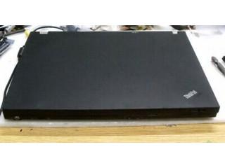 Pc Core i5 2.60ghz Lenovo Thinkpad T42