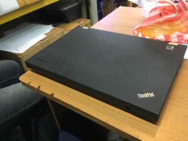 Le T420 Lenovo thinkPad core i5 photo 0