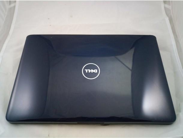 Ordinateur portable DELL T4500 4 Go 320 photo 0