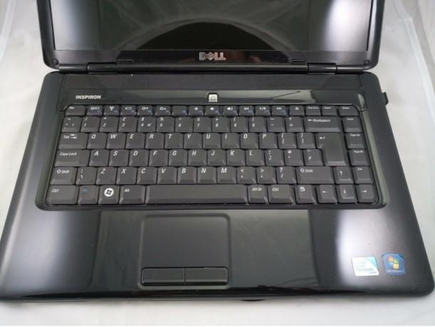 Ordinateur portable DELL T4500 4 Go 320 photo 1