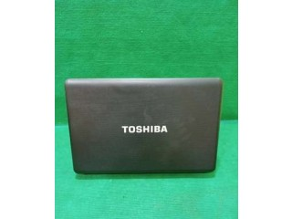 Ordinateur portable Toshiba Satellite pro