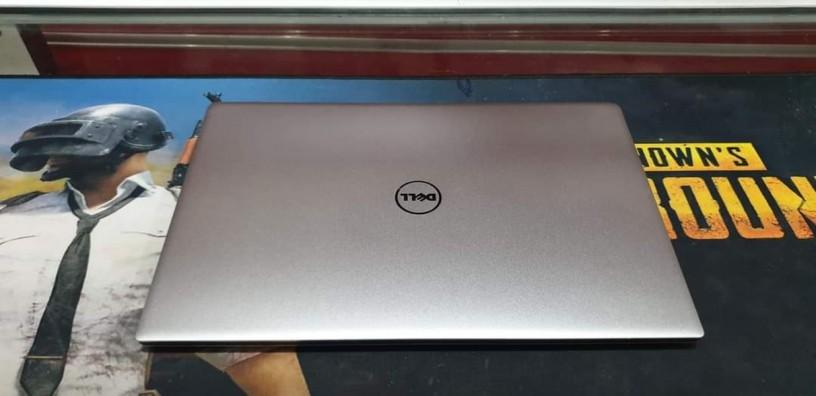Dell xps i5 6 ème génération photo 2