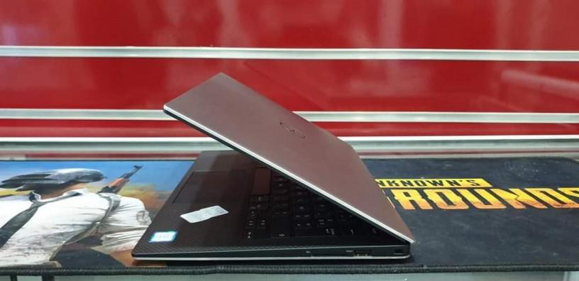 Dell xps i5 6 ème génération photo 1