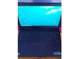 Lenovo IdeaPad 330 jdid yalah 1 mois Bach khdito