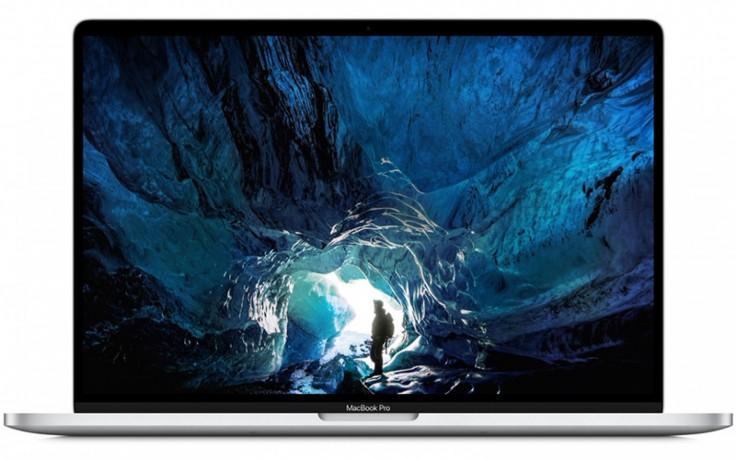 Macbook Pro Touchbar 16P i7 16Go 512Go Neuf photo 4