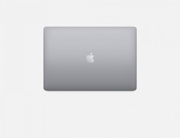 Macbook Pro Touchbar 16P i7 16Go 512Go Neuf photo 0