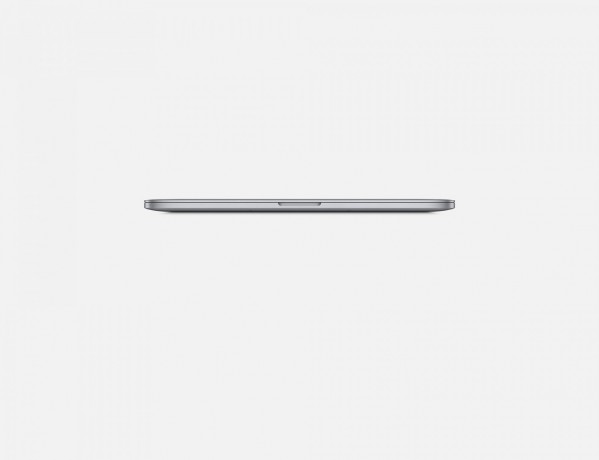 Macbook Pro Touchbar 16P i7 16Go 512Go Neuf photo 1