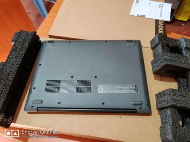Laptop Lenovo Ideapad 330 photo 1
