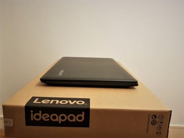 Laptop Lenovo Ideapad 330 photo 0