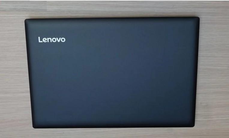 Laptop Lenovo Ideapad 330 photo 4
