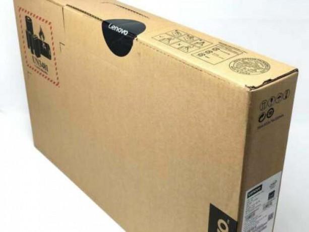 Laptop Lenovo Ideapad 330 photo 5