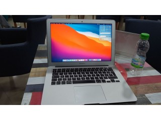 MacBook air comme neuf