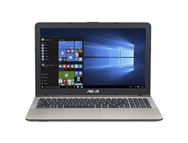 Pc portable Asus photo 2