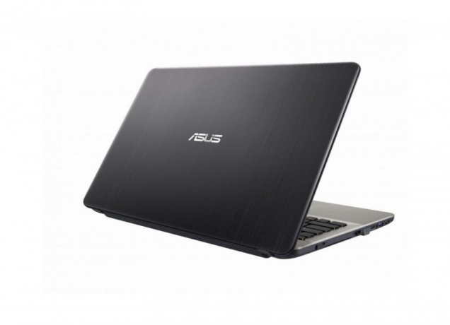 Pc portable Asus photo 0