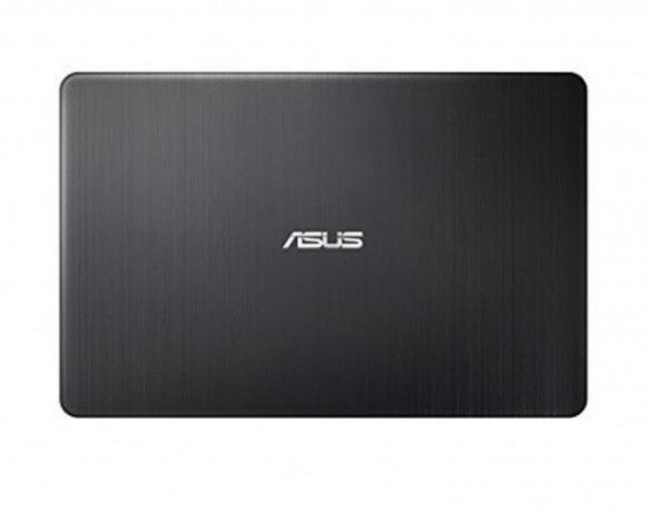 Pc portable Asus photo 4