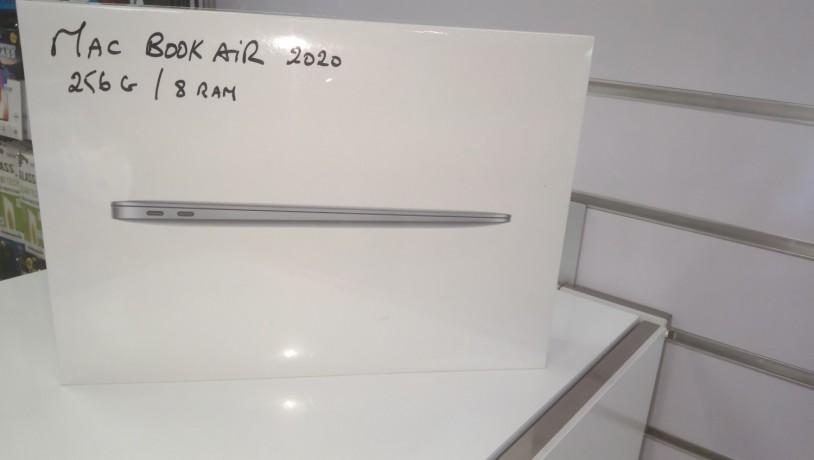 MacBook aire modèle 2020 photo 0