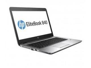 HP Elitebook 840 G2 i5 8Go 256SSD 5 eme Géné