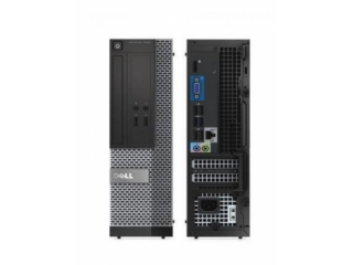Dell OptiPlex 3020 SFF Core i3-4150 RAM