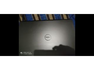 Pc Dell a vendre