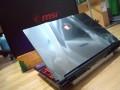 Pc gamer MSI RTX2060 core i7 10th photo 3