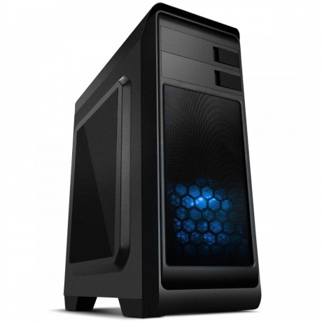 PC GAMER COMME NEUF A VENDRE photo 3